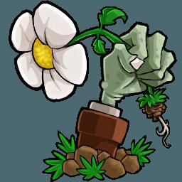 植物大战僵尸叙利亚二战