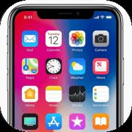 iphone12启动器中文版