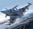 现代战机2022