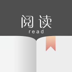 开源小说阅读app