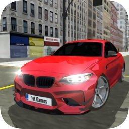 汽车模拟器安卓版