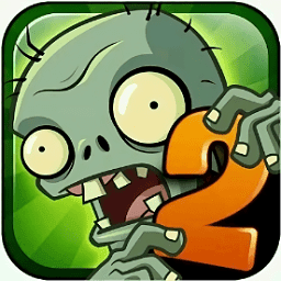 植物大战僵尸2内购破解版最新版2.7.5