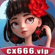 春宵棋牌官网版