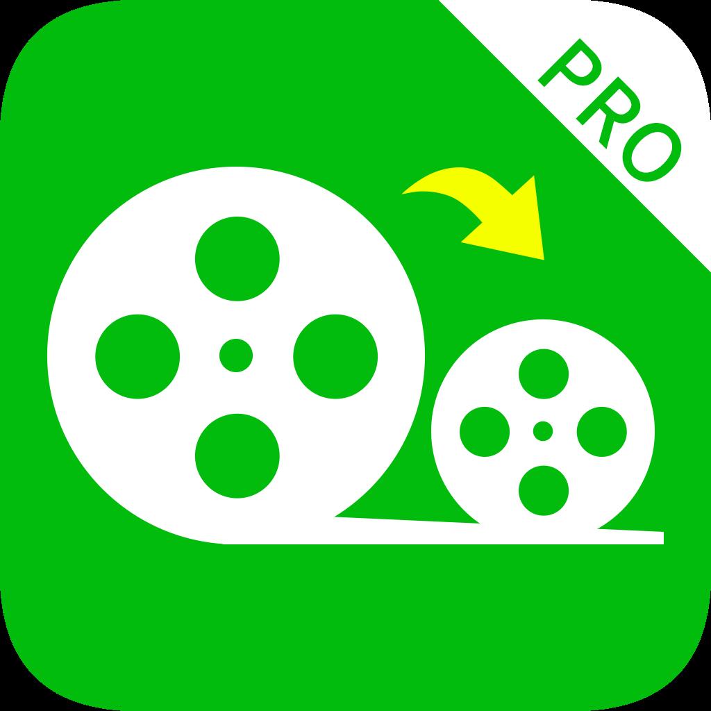 小视频压缩app