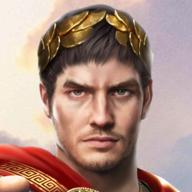 罗马帝国战争无限金币版