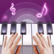 钢琴节奏师1.12