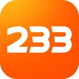 223游戏乐园最新版