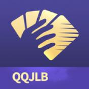 棋棋俱乐部qqjlb4
