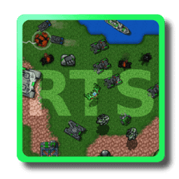 铁锈战争1.14正式版