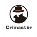 犯罪大师侦探的谜题