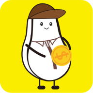 小白赚钱app官方