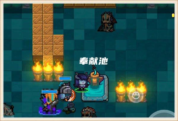 元气骑士3.0.1