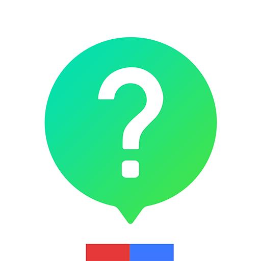 百度合伙人答题兼职app官方版