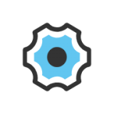 画质阁Pro软件