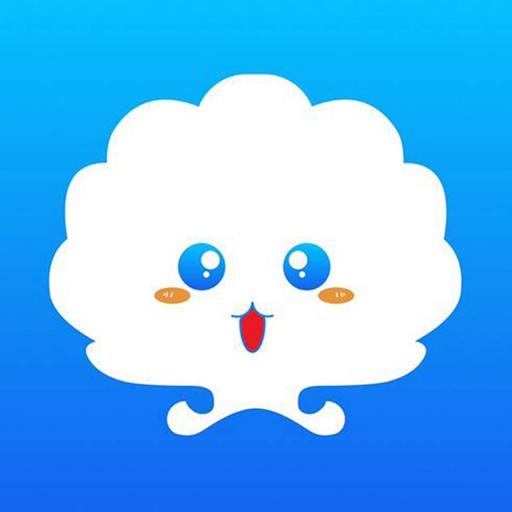 贝壳赚app最新版