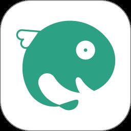 长佩文学城app下载官方