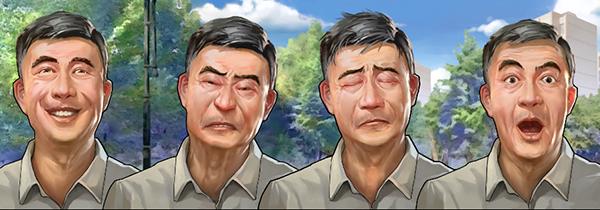 退休模拟器破解版