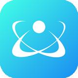 芥子空间App官方版