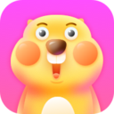 土拨鼠语音App官方版