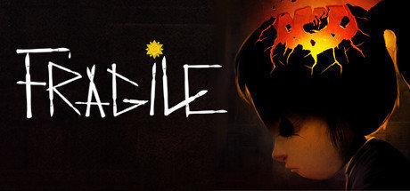 fragile游戏