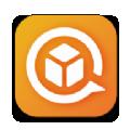 up资源游戏盒app
