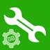蓝绿修改器App