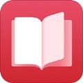 十八书屋小说