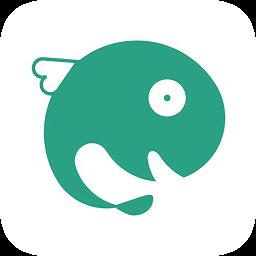 长佩文学城手机app