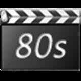 80s影音