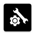 pubgtool画质助手工具箱