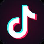 Tiktok国际版app