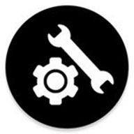 gfx工具箱和平精英120帧率免费版下载