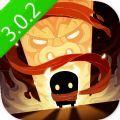 元气骑士破解版3.0.2