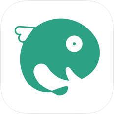 长佩文学城v2.2.22手机版