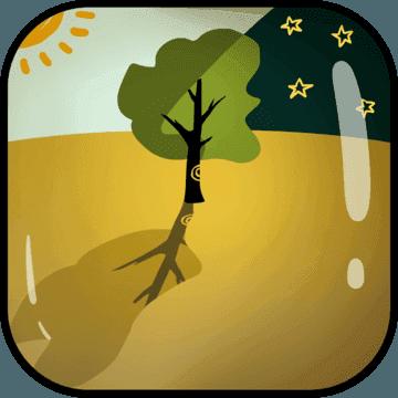老农种树破解版