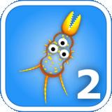 孢子2生物进化