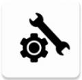 GFX画质修改器144帧超高清软件