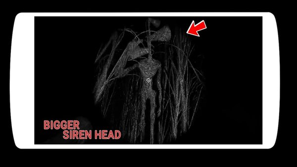 猎人杀死警笛头游戏下载-猎人杀死警笛头中文手机版下载