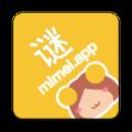 谜漫画app最新版本1.1.32下载