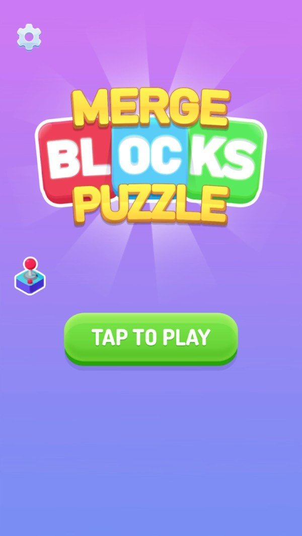 合并方块拼图游戏下载-合并方块拼图(领红包)安卓版下载