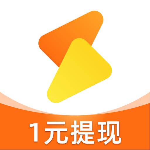 闪电帮扶app官方