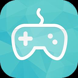 新游模拟器app
