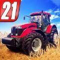农场模拟21
