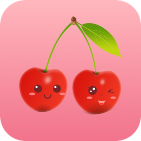 樱桃转(樱桃赚)官方app