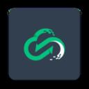 网易云游戏平台无限时间免登录版
