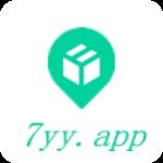 第七应用app最新破解版