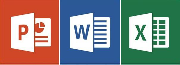 ms office和wps office有什么区别