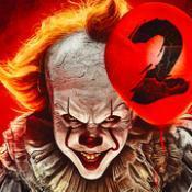 小丑在你身边(死亡公园2)