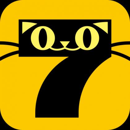 七猫免费阅读小说破解版无广告