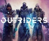outriders试玩版